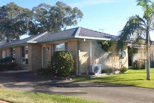 1/8  Mayfair Pl, Forster, NSW 2428