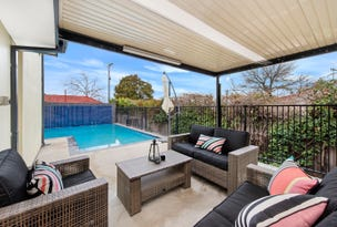 57 Scrivener Street, O'Connor, ACT 2602