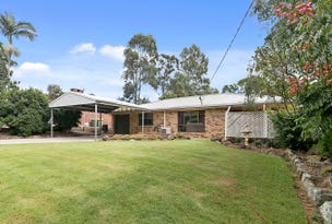 5 Gledhow Street, Willowbank, Qld 4306