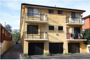 2/112 Rossmore Avenue, Punchbowl, NSW 2196