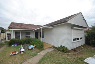 272 Auburn Road, Yagoona, NSW 2199