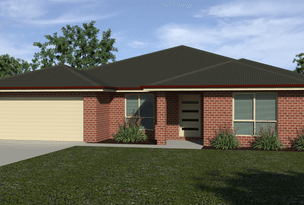 Lot 229 Paradise Drive, Gobbagombalin, NSW 2650