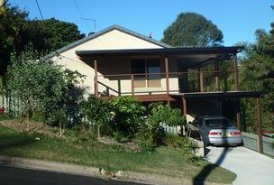 1/47 Sunderland Street, Evans Head, NSW 2473