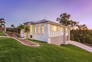 34 Lagoon Crescent, Bellbowrie, Qld 4070