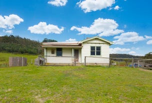 2025 and 2039 Woodsdale Road, Woodsdale, Tas 7120