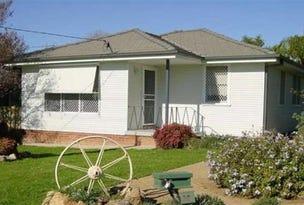 44 Ashmont  Ave, Wagga Wagga, NSW 2650