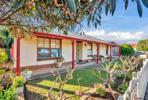15 Wasleys Road, Mallala, SA 5502