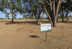 Lot 628 Yabby Lane, Baskerville, WA 6056