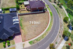 32 Grassy Point Road, Cairnlea, Vic 3023