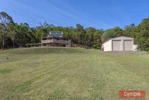 720 Noosa Road, Mothar Mountain, Qld 4570