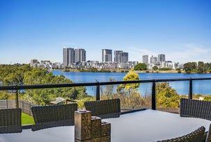 152 Lancaster Avenue, Melrose Park, NSW 2114