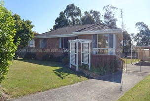 15 Allambie Crescent, Ulverstone, Tas 7315