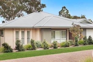 14 Casuarina Drive, Pokolbin, NSW 2320