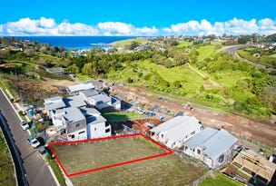 25 Surfleet Place, Kiama, NSW 2533