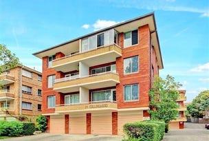 29 Cambridge Street, Penshurst, NSW 2222