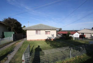 112 Strickland Crescent, Ashcroft, NSW 2168