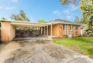 138 Monahans Road, Cranbourne, Vic 3977
