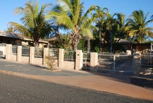 18 Craig Street, Port Hedland, WA 6721
