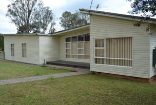 202 Edmondson Avenue, Austral, NSW 2179