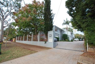 3/328 Hume St, Centenary Heights, Qld 4350