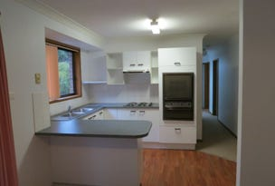 North Nowra, address available on request