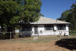 193 Alice Street, Mitchell, Qld 4465