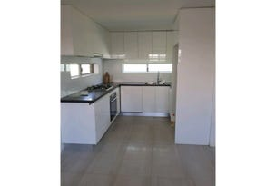 . Mimosa Road, Greenacre, NSW 2190