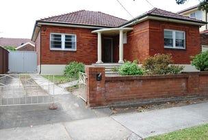40 Caroline Street, Kingsgrove, NSW 2208