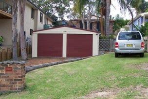 43 Elimatta Road, Yarrawonga Park, NSW 2264