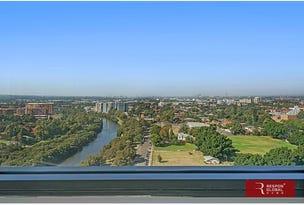160/109 George St, Parramatta, NSW 2150