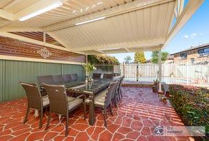 36 Nymboida Crescent, Ruse, NSW 2560