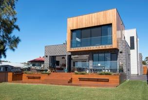 141 The Boulevarde, Oak Flats, NSW 2529