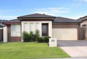 4 Dekanzo Avenue, Middleton Grange, NSW 2171