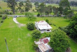 25 Millingandi Rd, Millingandi, NSW 2549