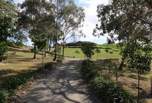 6 McDougall Close, Singleton, NSW 2330