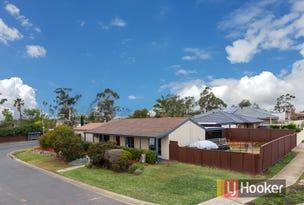 1 Kerwin Circle, Hebersham, NSW 2770