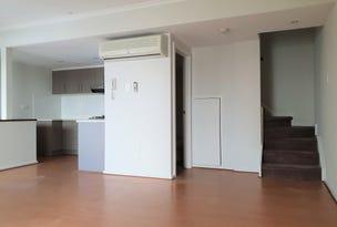 10/132-136 Gray Street, Adelaide, SA 5000