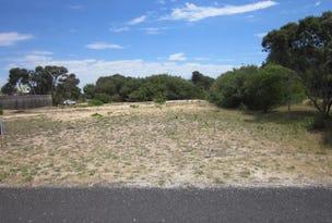 62-64 Beachcomber Road, Golden Beach, Vic 3851