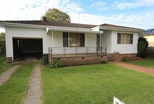 26 High Street, Tenterfield, NSW 2372