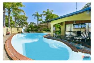 262-269 Park River Close, Mulgoa, NSW 2745