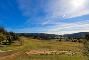 Lot 3 Hennessy Place, Hamilton Valley, NSW 2641