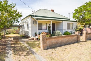 7 Currawong Street, Young, NSW 2594