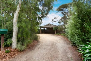 18 Balnarring Beach Road, Balnarring, Vic 3926