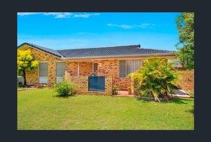 3/ 13-23 Links Ave, East Ballina, NSW 2478