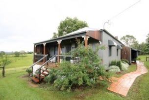 120 Sanders Road, Whiteman Creek, NSW 2460