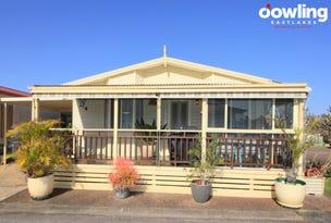 4 Fourth Street, Gateway Lifestyle Park, Belmont, NSW 2280