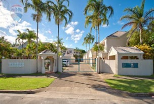 10/34-40 LILY STREET, Cairns North, Qld 4870