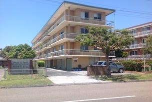 9/118 North Burge Road, Woy Woy, NSW 2256