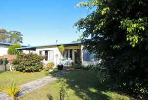 11 Pelican Street, Sanctuary Point, NSW 2540