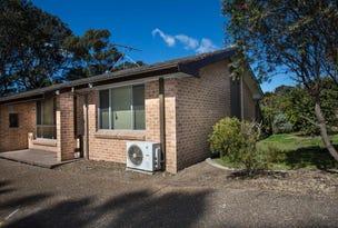 1/10 Tyrell Street, Tenambit, NSW 2323